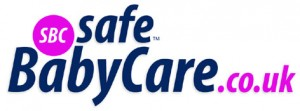 safebabycare.co.uk